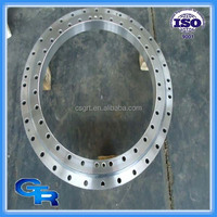 Construction And Real Estate Slewing Bearings