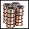 Carbon wire er70s-6/welding wire kobelco/Copper-plated Welding Wire