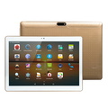 china 4G 10.1 Inch Android Tablet PC with GPS