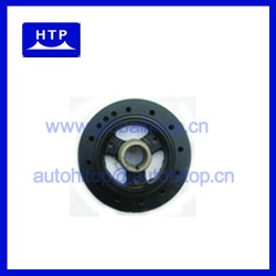 Taper Lock Pulley For Chevrolet For Gm For Pontiac 6272221 12551537