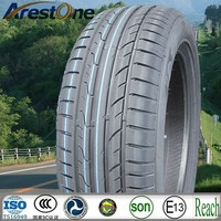 Factory wholesale China color tyres cheap/popular China passenger car tyres 12 inch to 19 inch