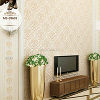 non-woven wallpaper suppliers china