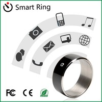 Smart Ring Consumer Electronics Computer Hardware & Software Computer Cases & Towers Pc Computer Nas Server
