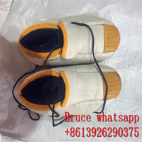 high quality used shoes in florida used shoes in uae for sale