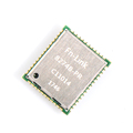 Small Size Of Dual-band WiFi module 8274B-PR 2T2R 11ac + Bluetooth V4.1 For Portable Devices