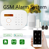 Top Selling Items 2016 Gsm Wireless
