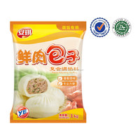 Flavoring Adjusting stuffing seasoning powder for Baozi, fresh meat baozi seasoning