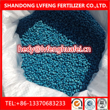 micro fertilizer MG S CA SI ZN