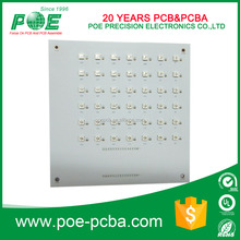 Double Sides PCBA SMT Stencil PCB Printed , PCB Assembly Boards Manufacturer