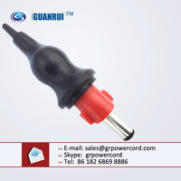 auto power cord car cigarette lighter