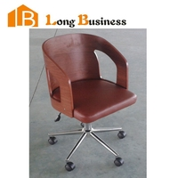 LB-5051 New style promotional bar chairs, bar stool, modern bar chairs