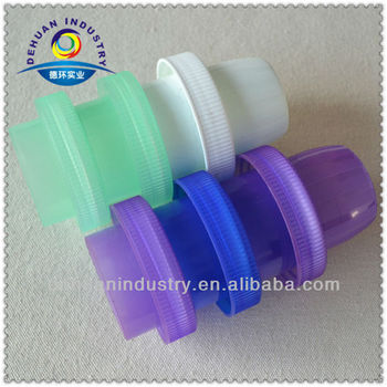 laundry detergent bottle caps