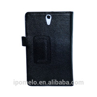tablet protective case for HP slate 7 3G wholesale tablet cover