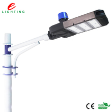road lighting 250 watt led street light