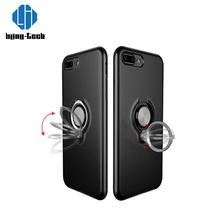 Alibaba newest fashional trade assurance for iphone 8 plus case car