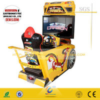 Top sale good quality need for speed racing game machine for sale
