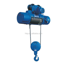 durable and factory price nippon hoist for lifting people, hoist for lifting concrete