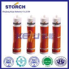 Storch N310 Neutral cure ceramics tile silicone sealant sealing