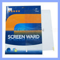 Clear LCD Guard Film Screen Protector for Apple MacBook Pro 13.3""