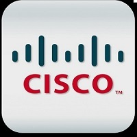 Cisco Security License For 3900 Router