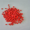 China reused high quality color pigment for child toys