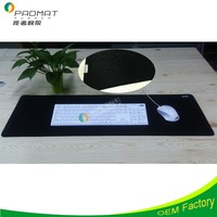 Professional brand game mouse mats supplier Philippines