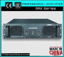 public address harga power amplifier peavey pa power amplifier sound standard