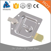 14213 Hot Worth Buying Paddle Removable Handle Lock