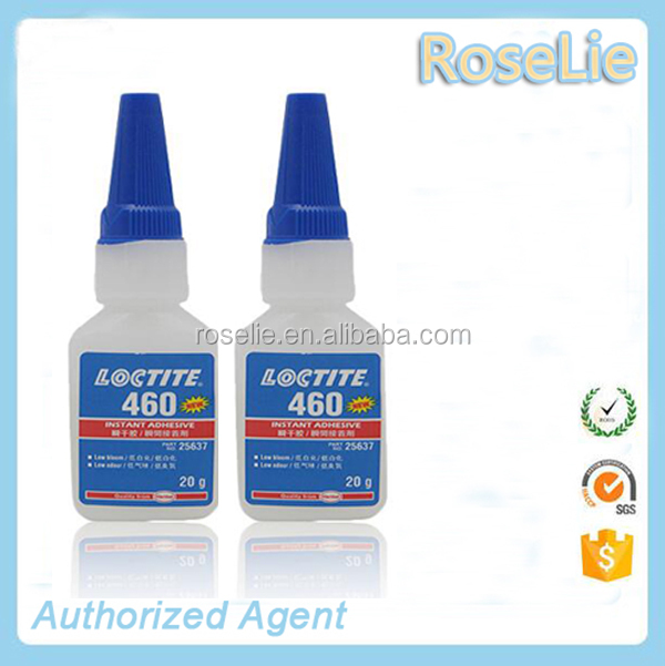 loctite rubber adhesive loctite 460 is loctite super glue waterproof