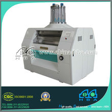Hot Selling New Technology commercial flour milling machine wheat 50 ton per day flour mill
