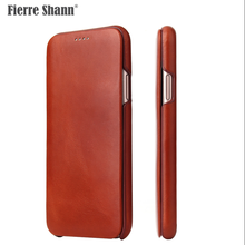 leather case phone case factory, mobile cover phone case for iphone 10