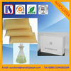 Best quality quality skin adhesive glue,animal jelly glue for bookbinding