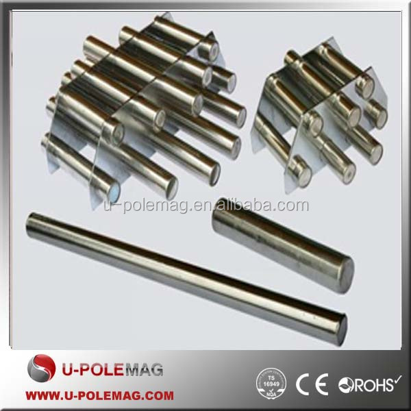 high quality strong customized magnetic filter in line