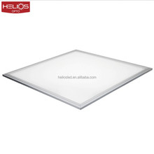 Hot sale! led panel light 600x600 led panel 60x60 panel led 60x60