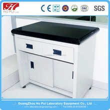 Laboratory balance table marble table table microbiology laboratory equipment