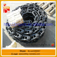 Professional chain and sprocket wheel manufacturer,sprocket part for excavators\bulldozers\loaders