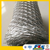 High Quality Brick Coil For Wall Building(construction products)