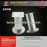 furniture metal sofa leg of hardware accessories