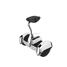 2 wheels Mini Intelligent self Balance electric Scooter Balancing electric car