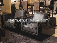 Divany Furniture new classical sofa design furniture versailles bedroom furniture