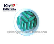 High Quality RNA Acid 400mg Capsules Anti-Aging