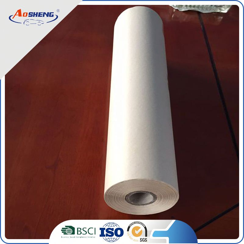 new products kraft paper printing paper