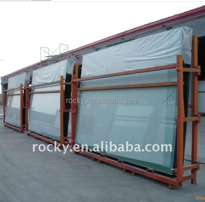 glass sheet SELL tinted 4mm 5mm 6mm clear light dark blue green grey bronze raw glass sheet
