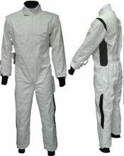 Nomex Driving Racing Suit
