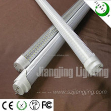 18watt T8 led fluorescent tube light-g13 base price