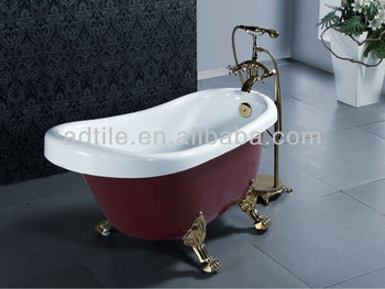 small bathtub sizes 140x73x75cm buy small bathtub sizes custom size