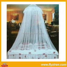 Mosquito Netting Home Use