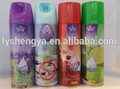 buy hot sale air freshener spray