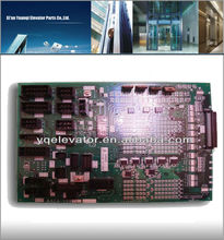 Mitsubishi elevator interface board KCA-1081B, elevator parts China