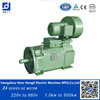 /product-detail/quality-assured-china-manufacturer-brushed-10-kw-dc-motor-1892655219.html